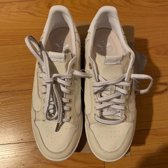 adidas Other - Adidas Continental 80 by Donald Glover